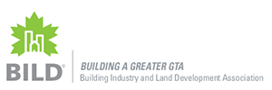 JV Building Supply is associated with the Lumber and Building Materials Association of Ontario