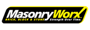 JV Building Supply is associated with MasonryWorx