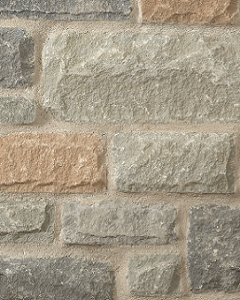 Building Stone,<br />Brick & Block